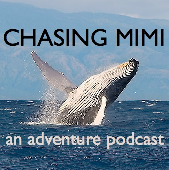 Podcast Episodes – Chasing Mimi